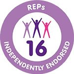 REPS_Independently Endorsed CPD_16